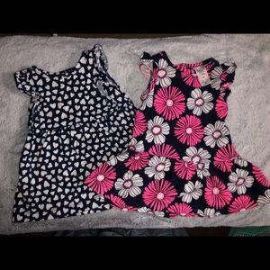3 Month Old Babygirl Dresses